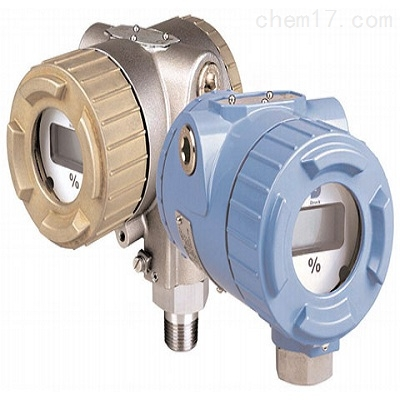 GE 通用型压力传感器RTX 1000H