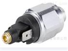 类型 TCD001德国宝德BURKERT中性气体和液体的压力开关
