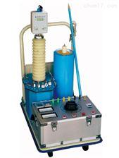 ZD9103B工频耐压试验装置(系列)