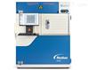 Quadra 3 X-射線檢測系統-靈活的