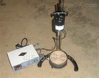 HD-JJ-3控温电动搅拌器
