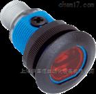GRL18S-E2336德国施克sick圆柱形光电传感器