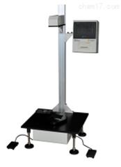 BMC-C1复合膜落镖冲击试验仪