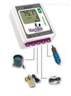 1650/1525/1450/1425/1400美国WatchDog1000系列土壤温湿度记录监测站