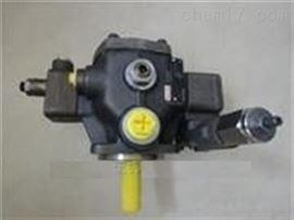 力士乐叶片泵PVV5-1X/139RA15DMB
