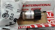 HDA系列德国HYDAC压力传感器源头好货