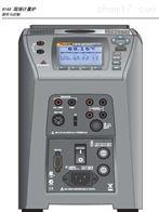 福禄克Fluke 9144CN多功能干式计量炉