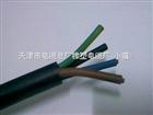 CXFR船用动力橡胶电缆CXFR船用电力软电缆