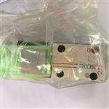 意大利ATOS-比例溢流阀RZM0-P1-010/100 20
