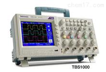 TBS1154美国泰克TBS1154数字存储示波器
