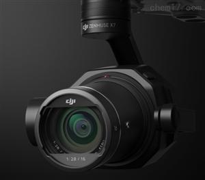 大疆相机-高清相机/热红外相机/双光相机