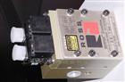 美国ROSS电磁阀VMD2408-NB现货