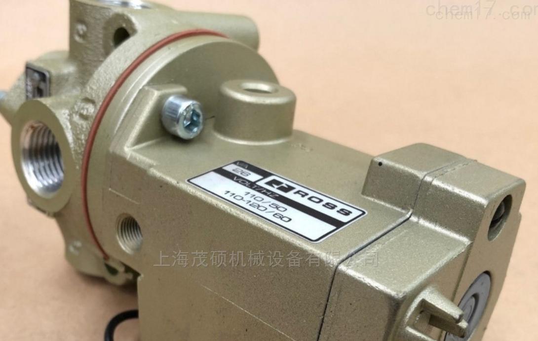 PCD3408-NB-200G美国ROSSPCD3408-NB-200G价格优惠