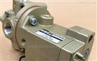 美国ROSSPCD3408-NB-200G价格优惠