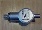 德国HYDAC压力传感器EDS3446-3-0250-000