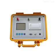 OMXD蓄电池绝缘电阻测试仪