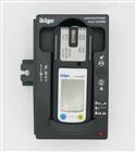 X-am5000手持式多气体检测仪(可加探杆)