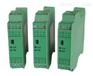 KCRR-11DKCRR-11D热电阻信号隔离器4-20mA