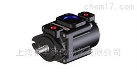 PFED-4, 5意大利ATOS阿托斯现货叶片泵多联泵