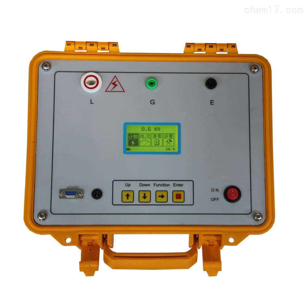 OMJQ全自动避雷器放电计数器