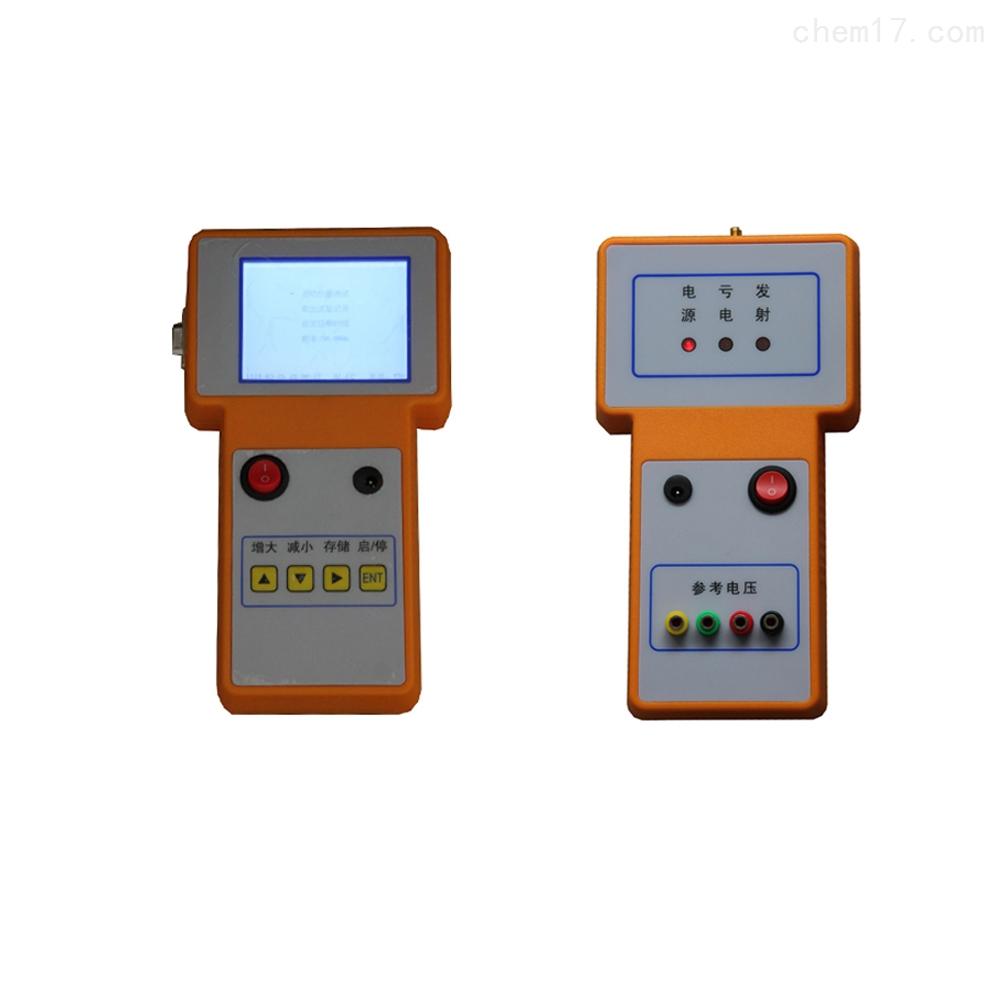OMYHX-H氧化锌避雷器带电测试仪