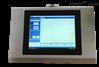 DSC-500CT差示扫描量热仪