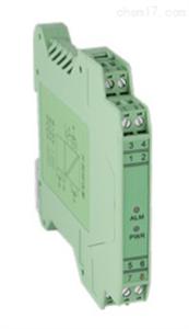 KCWD-1DBKCWD-1DB热电阻超薄型温度变送器