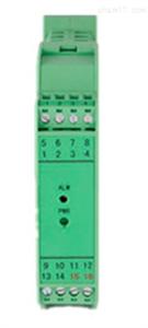 KCWD-D111DKCWD-D111D热电阻智能温度变送器