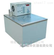 HH-601超級恒溫水浴鍋(數顯)(內循環)