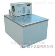超级恒温水浴锅(数显)(内循环)