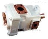 德国DENISON带尾驱动单联叶片泵
