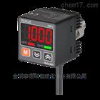 韩国奥托尼克斯压力传感器数字显示