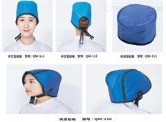 QM-112铅帽