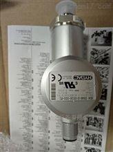 EDS345-1-016-000贺德克HYDAC压力开关