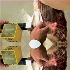 胴体瘦肉率测定仪LIN-STAR德国MATTHAUS