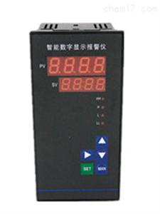 KCXM-2011P1SKCXM-2011P1S单路智能输入数显表