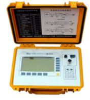ZD9601F通讯电缆故障测试仪