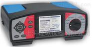 MI2092三相電力質量分析儀