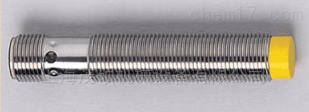 AC2086德国IFM易福门AC2086继电器价格特惠