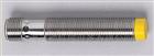 德国IFM易福门AC2086继电器价格特惠