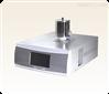 DSC-3320B差热分析仪