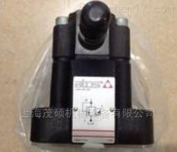 意大利ATOS继电器DHA/0631/2/A/WP/7/PA现货