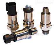 PMA壓力變送器用于測量液體和真空壓力
