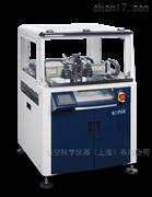 SONIX超声显微镜