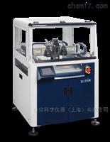 美国ECHO VS™SONIX超声显微镜