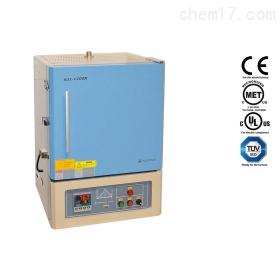 1200°C 27L 高温箱式炉