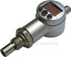 德国HYDAC贺德克温度传感器原装正品
