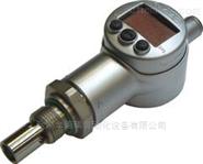 德國HYDAC賀德克溫度傳感器原裝正品