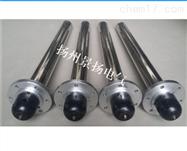 HRY2/HRY3/HRY4型护套式电加热器超值