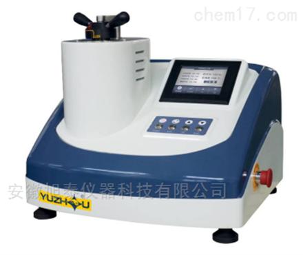YZXQ-1A自动单头镶嵌机